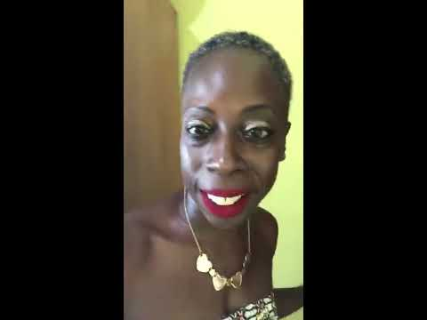 Download Early Morning Rising Chit Chat! Why I Feel So Sexy in Ghana