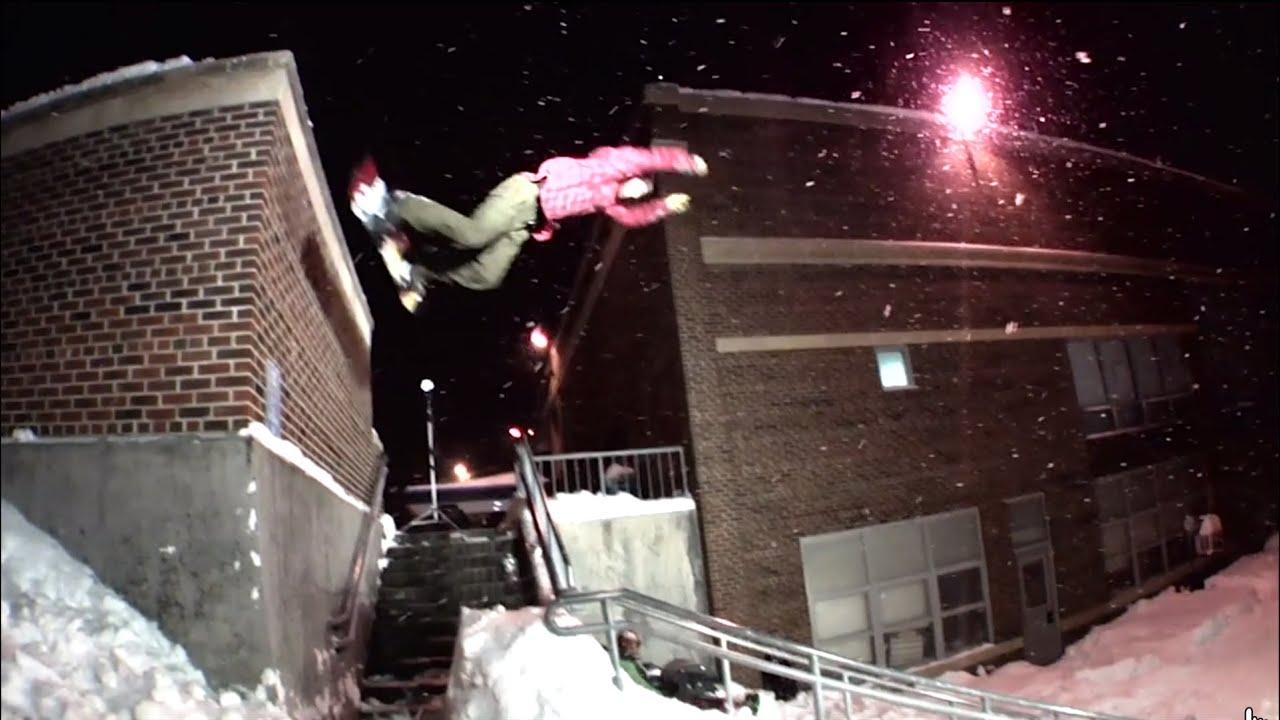 Volcom snowboarding ip3 pat moore youtube volcom snowboarding ip3 pat moore malvernweather Image collections