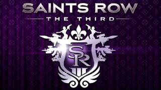 Get It In - KB ft. Ammo & K. Madison [Saints Row The Third]