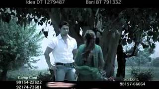 singer jatinder gill karmjit puri video goppy dhillon -.mp4