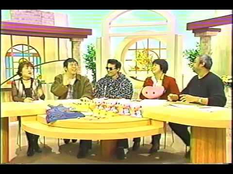 "GOD-TV 19「""らぶかん""をジャッ..."