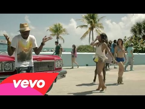 omi---cheerleader-(felix-jaehn-remix)-[official-video-music-remix]