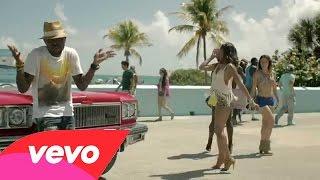 Download Video OMI - Cheerleader (Felix Jaehn Remix) [Official Video Music Remix] MP3 3GP MP4