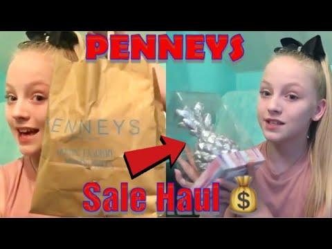 Penneys  / (Primark) Blanchardstown (Dublin) SALE Haul❤️