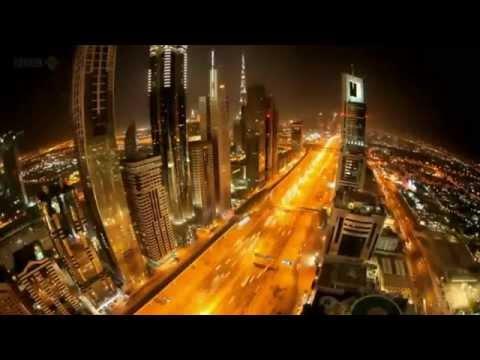 Oblomov - Dari Dobro (Original mix) HD