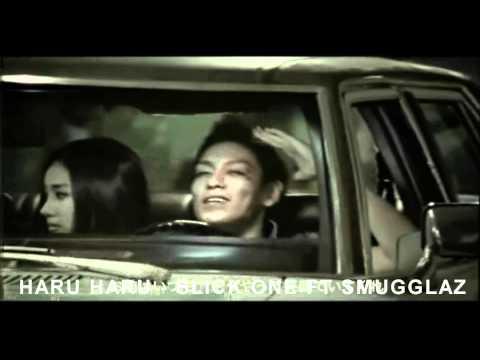 Haru Haru (Tagalog) - Slick One Ft Smugglaz
