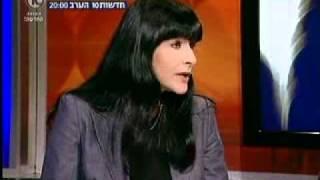 סרטן ריאות- הילה אלרואי