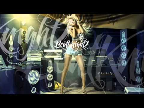 Faktor 2 - Heiß Baby Heiß ( Electro House Remix ) 'BeatKnightZ'