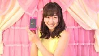 スラッシュプレゼンツ テレビ埼玉「東京ダイナマイトの素晴らしいTV」...