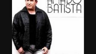 Video AMADO BATISTA  - PAIXAO PROIBIDA  - CD 2010 MEU LOUCO AMOR download MP3, 3GP, MP4, WEBM, AVI, FLV Mei 2018