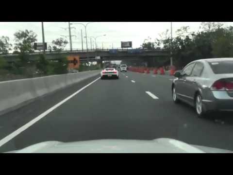 Lamborghini Philippines Youtube