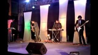 Jaipur beats with Imran kawa parsent song sanyaan