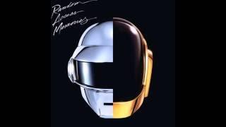 Скачать Daft Punk Beyond Louie Nouveau Extended Dream Remix