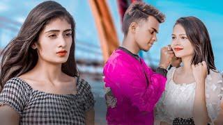 Muddu Bangari Kshamisu Nananu Song    Sweet Heart     lovestory     #SongLover