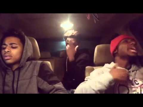 willgotthejuice dillyntroy and lucas coly part 1