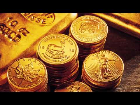 Timing Hyperinflation & Gold: The Only Indestructable Form of Capital