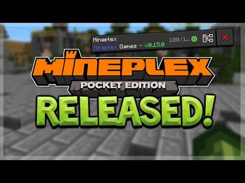 Minecraft Cracked auch online spielen Kostenlos!!!! - YouTube