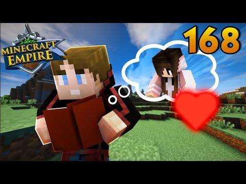 Wer ist Ive? | Minecraft Empire #168