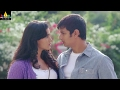 Rangam 2 Songs | Theme Music | Jiiva, Tulasi Nair | Latest Telugu Songs | Sri Balaji Video