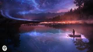 اجمل موسيقى هادئه خياليه - موسيقى تاخذك الى اجواء حالمه روعه