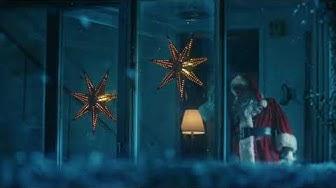 Clas Ohlson | Julkampanj - fullängd