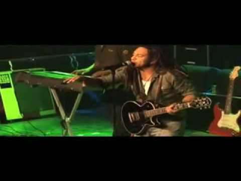 Bob Marley's Babylon by Bus (tribute band)