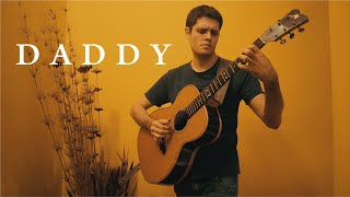 Daniel Padim - Daddy (Coldplay)