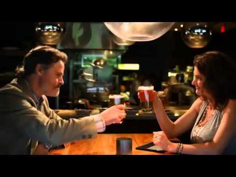 Download Cedar Cove - Season Finale - Resolutions and Revelations