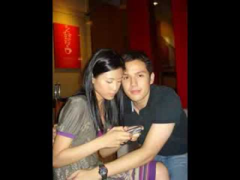 toni gonzaga and paul soriano relationship problems