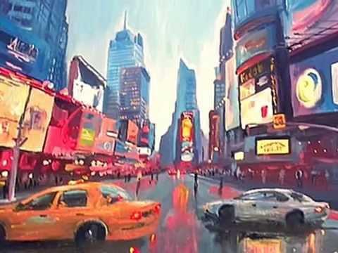 webhome - Pete Rumney Canvas Art - Music Vivaldi Four Seasons (Winter)