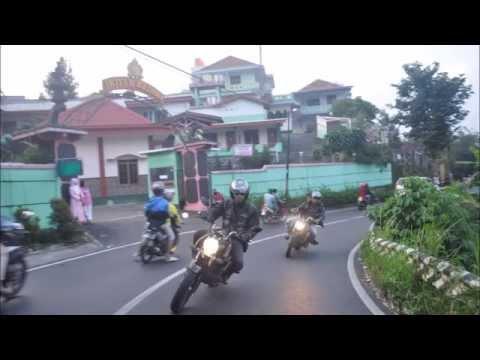Touring Bandungan  - STATiC