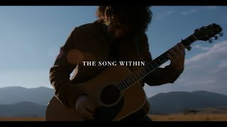 Little Nation - The Song Within (Videoclipe Oficial)