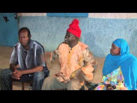 Bolondaala Drama Group- Arranged Marriage