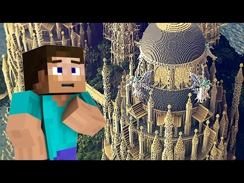 This Book Shows How Beautiful Minecraft Creations Can Be - Up At Noon Live!