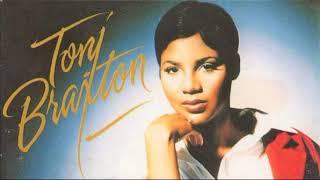 Toni braxton - breathe again (so so def remix extended)