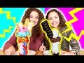 Favorite Gifts REVEALED! (Haschak Sisters) - YouTube