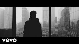 Смотреть клип Tujamo, Vize, Majan Ft. Majan - Lonely
