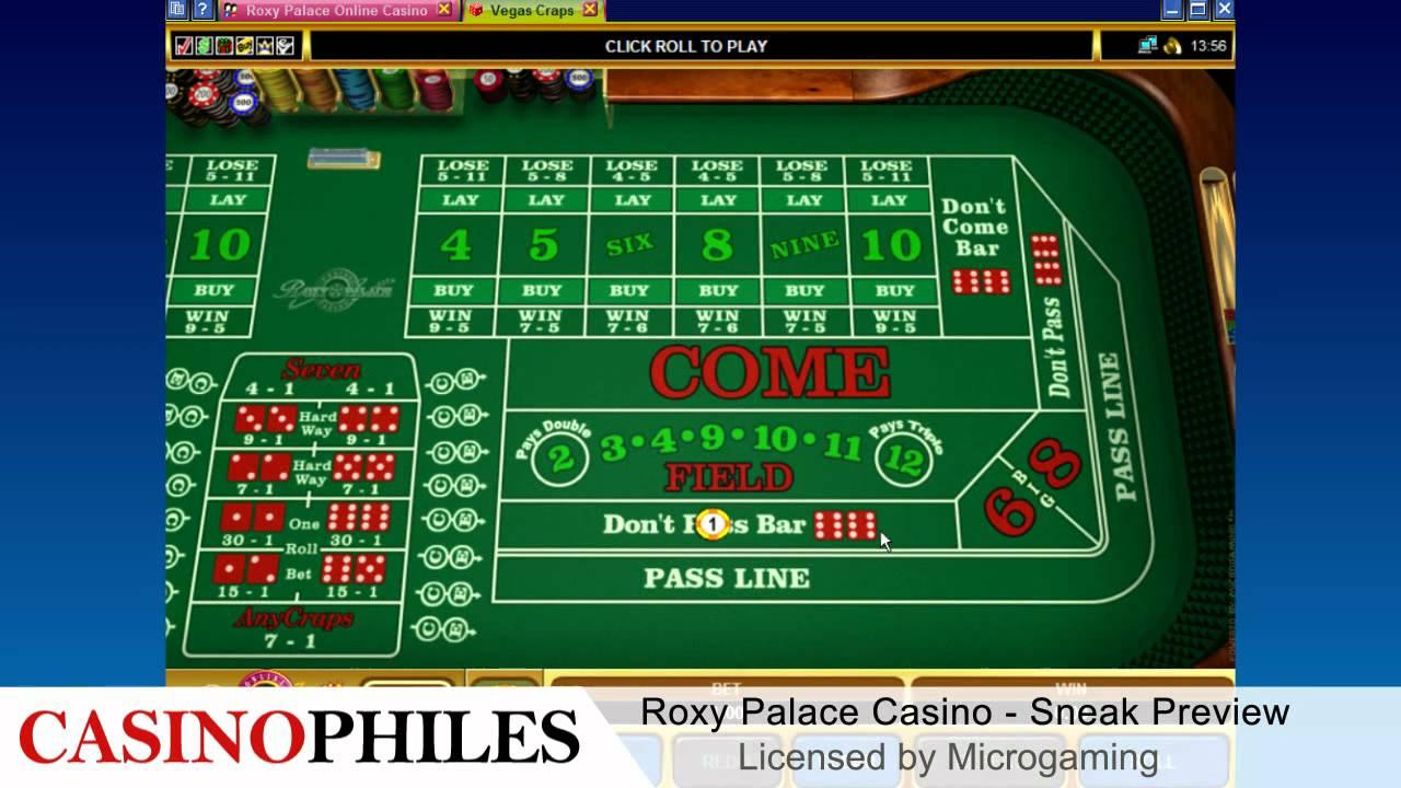 официальный сайт написать отзыв о рокси казино