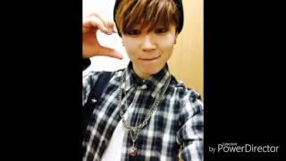 Kpop[Boy]-{ BTS, Nu'est}