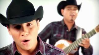 Apostadores - La escoba [Official Video] YouTube Videos