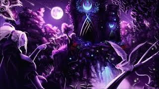 Fantasy Music - Darkshade Inn