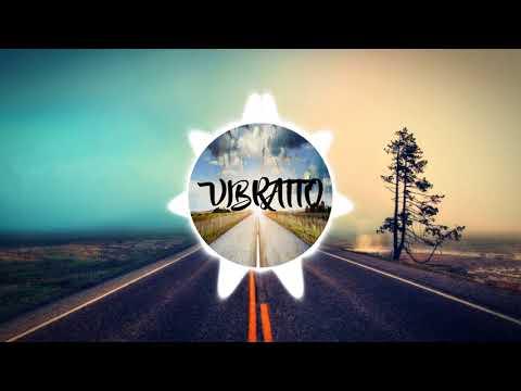 Selena Gomez - Back To You (Vibratto Remix)