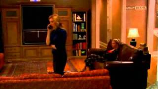 "Ashley Benson in ""Fab Five"" 2/2"