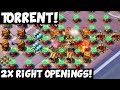 Torrent 2x Right Openings Boom Beach mp3