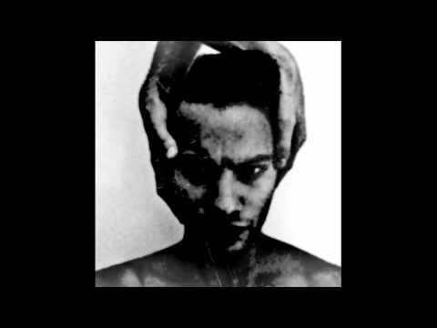 MONSTA - Messiah (Alvin Risk Remix)
