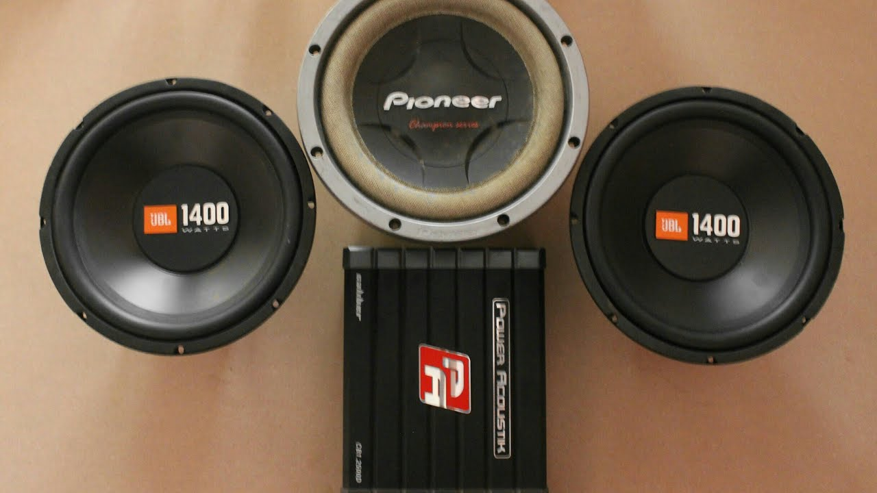 Home Sony Xmgtr3301d Incar Xplod Amplifier Mono
