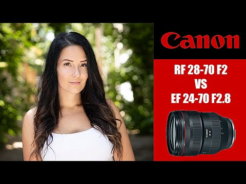 canon-rf-28-70-f2-review-vs-canon-ef-24-70-f2.8-the-best-zoom-lens-ever?