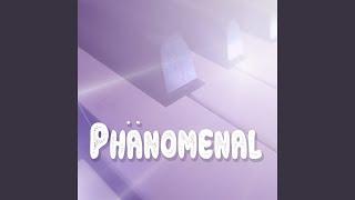 Phänomenal (Tribute to Pietro Lombardi) (Piano Version)