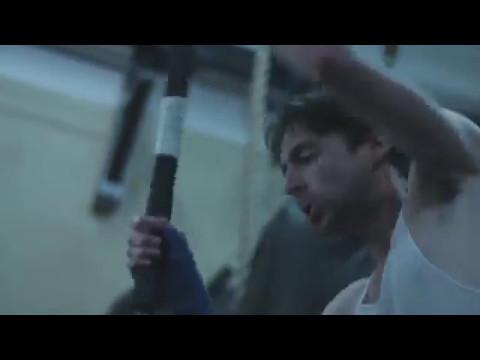 Zenki Dojo - Miles Kane