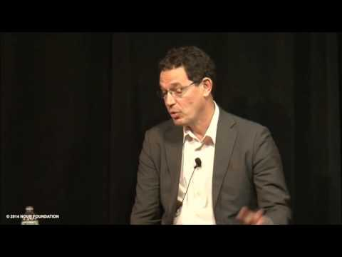 Inflation and Multiverse are BAD THEORIES - Neil Turok
